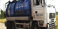 inspekcja kanalizacji